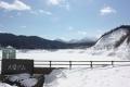 大雪湖 (Lake Daisetsu) | 大雪山国立公園連絡協議会