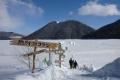 然別湖コタン(3月).jpg