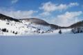 冬の東雲湖(3月).jpg