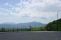 三国峠園地から(6月).jpg