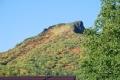 黒岳(9月).jpg