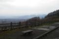 展望台から日高山脈方面(5月).jpg