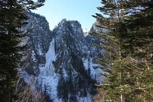 双瀑台より12月.jpg
