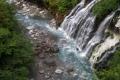 白ひげの滝(9月).jpg