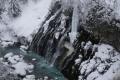 冬の白ひげの滝(2月).jpg
