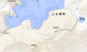 Tenbo-Shinonome